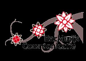 Backhuijs-logo-Header-01-e1369394731801